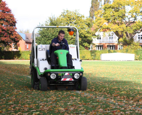etesia-ride-on-mower
